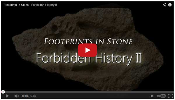 footprints-in-stone-yt
